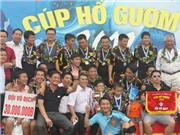 B mc gii b&#243;ng &#225; li&#234;n Ng&#226;n h&#224;ng Cup H Gm 2012